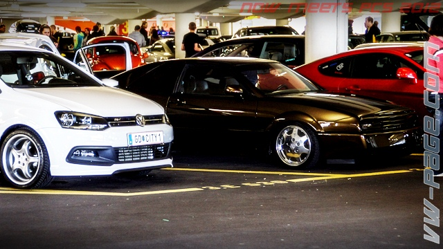 Night Ofwheels Parkhaus Custom Show 2012 374 20120726 1025213497